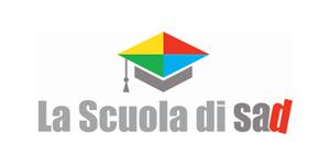 logo-scuola-sad